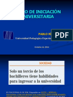 Curso de Iniciacion Universitaria-2014-Taller de Induccion-Entregado