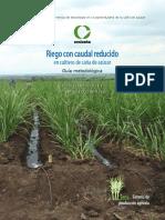 RIEGO CON CAUDAL REDUCIDO.pdf