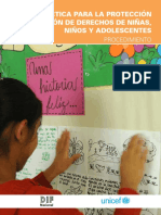 Unicef Guiapractica Baja