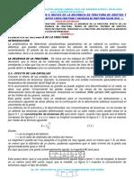 1. SEPARATA N° 09 PRINCIPIOS E INICIOS DE LA MECÁNICA DE GRIETAS