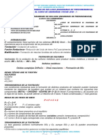 1. SEPARATA N° 09 DIAGRAMAS DE KELLOGG