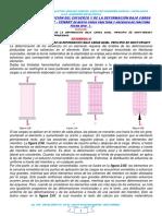 1. SEPARATA N° 10 DISTRIBUCIÓN DEL ESFUERZO Y DEFORMA.docx
