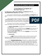WEB PDF