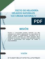 PROYECTO_DE_HELADERÍA[1].pptx