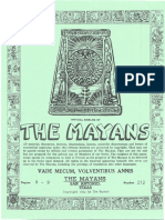 Mayans 212