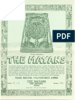 Mayans 216
