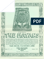 Mayans 218