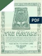 Mayans 220