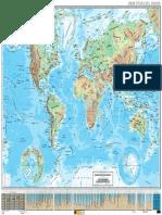 Mundo_Mapa-fisico-del-mundo-1-30.000.000_2018_mapa_16903_spa