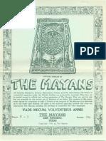 Mayans 224