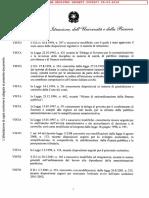 WTIZIANACIRCOLARE_MOBILITA.PDF