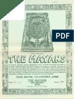Mayans 230