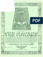 Mayans 233