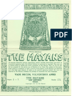 Mayans 234