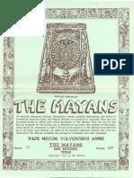 Mayans 237