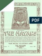 Mayans 238