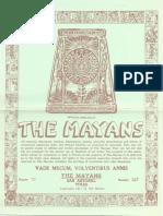 Mayans 247