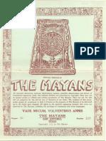 Mayans 249
