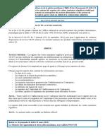 ARR.1063-15.FR.pdf