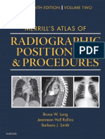 Merrill's_Atlas_of_Radiographic Vol 2.pdf