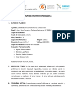 CUADRO plan de intervencion EDUCATIVA.docx