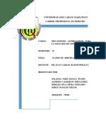 clasesdearbitrajeper-170701122004.pdf