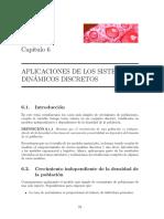 pdiscretos6