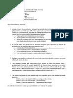 lista1-incerteza-curso-verao.pdf