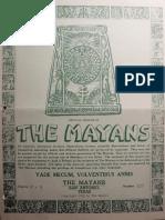 Mayans103 Copy