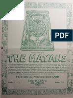 Mayans104 Copy