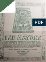 Mayans108 Copy