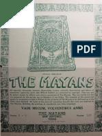 Mayans109 Copy