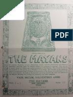 Mayans112 Copy