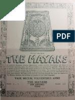 Mayans115 Copy