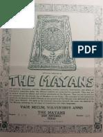 Mayans119 Copy
