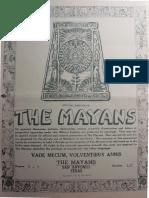 Mayans120 Copy