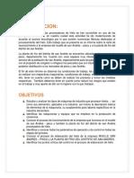 refrigerante.docx