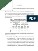 Método estático simplificado NTC-2004