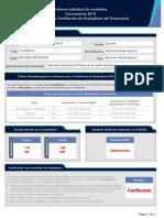 Informe de Resultados 3.pdf