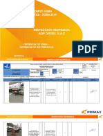 Inspeccion Aqp Diesel