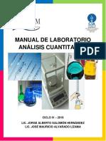 Manual a. Cuantitativo 2019