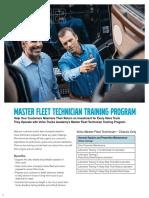 Volvo_Customer_Training.pdf