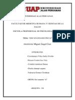 expecionalidad trabajo final version 2.2222.docx