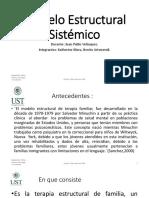 Modelo Estructural Sistemico2