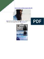 Alanis Morissette Celebra 24 Anos Do Álbum Jagged Little Pill