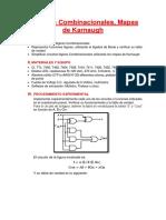 Informe Final 3 Circuitos Digitales