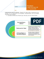 Derecho Familiar (3)