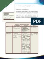 Derecho Familiar (17)