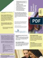CareerBrochure.pdf