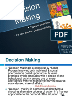 decisionmaking-140711044358-phpapp01.pdf